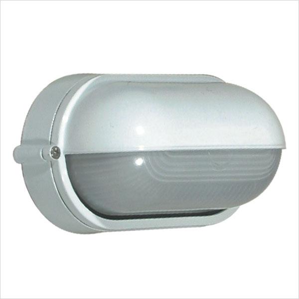 LED防潮灯