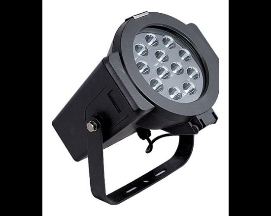 LED大功率投光燈